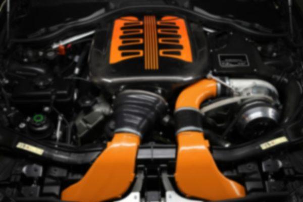 https://bk-motors.be/wp-content/uploads/2017/04/2011_G_Power_BMW_M_3_Tornado_R_S_tuning_engine_engines_3888x2592-600x400.jpg